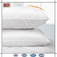 Saúde de alta qualidade e confortáveis Hot Selling Buckwheat travesseiro para venda