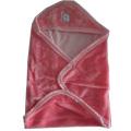 Babyschlafsackdecke aus Polyester für Afrika