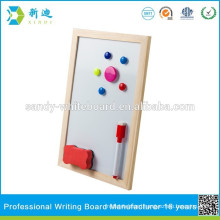 writing board with magnets for wholesale