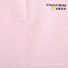 Cotton Linen Bamboo Joint Fabric
