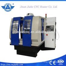 CNC metal engraver for steel/JK-4050M cnc steel engraver