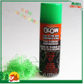 Đảng String Glow in the Dark 3,0 oz