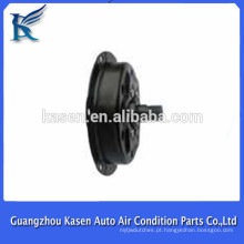 Denso7SEU16C anel capa tipo placa denso para 10s para Volkswagen T5