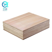 Price negotiable plywood pallet wooden box