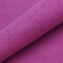 Soft Touch из микрофибры PU синтетическая кожа для перчаток