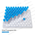 Virentransport-Kit Small Tube UTM