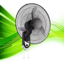 Ventilateur de mur mécanique de 18 po, paroi de ventilateur, ventilateur à haute température