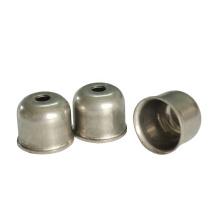 high precision custom made as per design metal deep drawing components