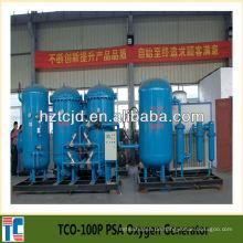 Chemie-Sauerstoff-Produktionswerkstatt