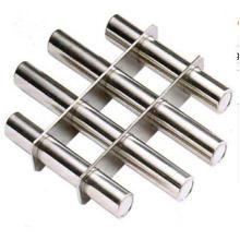 Магнитный фильтр для воды с магнитом NdFeB