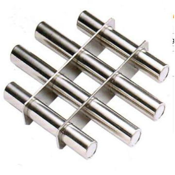 Strong High Quality NdFeB Magnet Magnetic Water Filter