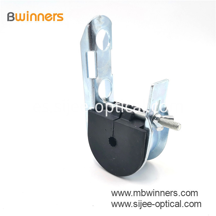 Optical Cable Clamp