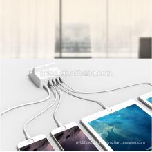 ORICO CHK-4U multi-port Smart USB Charging Cradle manufacturer