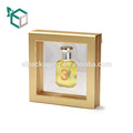 Packaging Paper Gift Perfume Box For Sale