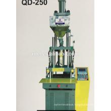 PVC alibaba express PVC Injection molding Machine pvc plug injection machine Free Inspection