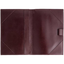 Special Designed Passport Holder, Checkbook Case (PD-004)