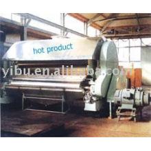 HG Drum Dryer(drying equipment)