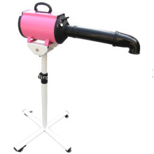 Haustier Haartrockner, Pflege Dryerty07013