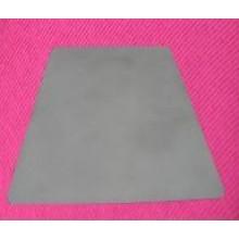 Feuille de molybdène pure / plaque de molybdène / bande de molybdène / bateau à molybdène