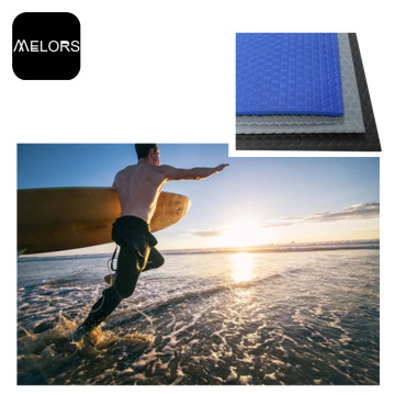 Rutschfeste SUP Paddle Board Traction Pads