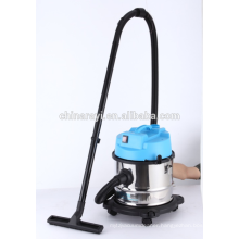 Carpet Cleaners home cleaning car washing Vacuum Cleaner BJ122-30L