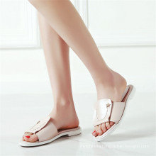 fancy slipper girls wholesale slippers with emoji slippers
