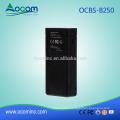 OCBS-B250 : mini Bluetooth 2d Portable Scanner reader for barcode