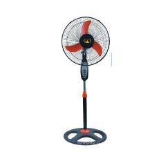 Alta calidad y mejor soporte de precio Fan-High End