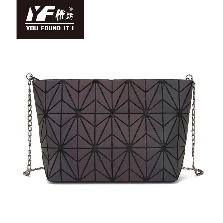 YF60-010F-1
