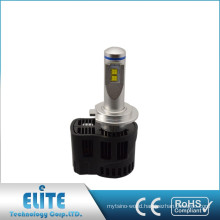 Superior Quality Ce Rohs Certified H7 6000K Taichang Bulb 12V/55W Wholesale
