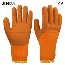 Foam Coated Work Gloves (LH802)