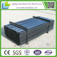 1.58kg/M Steel Y Post with Best Price