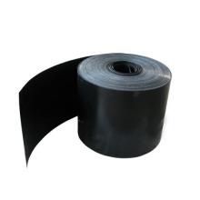 Гореть-упорное черный Пэт пленки для компоновки электронных блоков