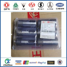 car accessories renualt tappet body for spare parts or automobile
