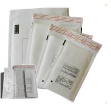 Express-Briefumschlag für DHL. UPS, TNT und FedEx