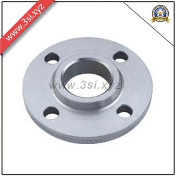 Качество АСМЕ Б16.49 Выскальзование нержавеющей стали на фланце (и YZF-M141)