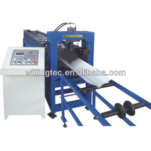 metal Corrugated roof making machine