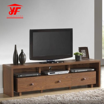 Neuester Universal Modern 70 Tv Table Stand