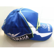 Custom Custom Embroidery Winter Beanie and Sports Fashion Cap