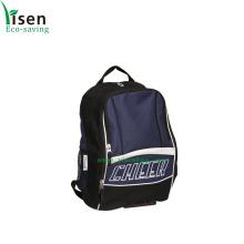 Mode aus Polyester Rucksack Laptop-Tasche (YSBP00-082)