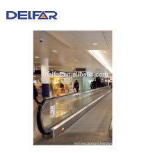 12 degree Delfar safe and best quality moving walk