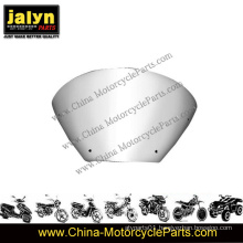 Motorcycle Windscreen Fit for Gy6-150
