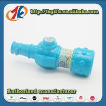 Vente en gros de jouets en plastique à mini télescope avec prix bon marché