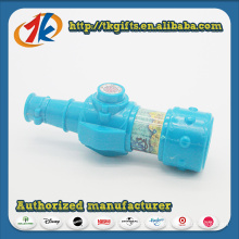 Wholesale Plastic Mini Telescope Game Toy with Cheap Price
