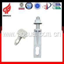 ABS-Kunststoff-Kühlturm-Verschluss