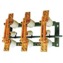 Gn19-12 Крытый выключатель Hv