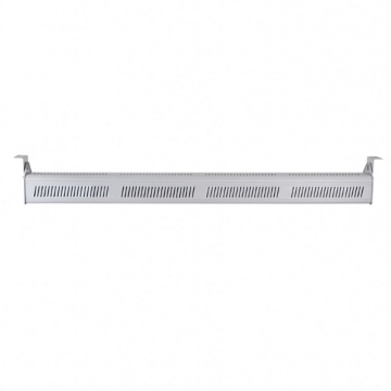 Iluminación industrial linear de 150w LED para Warehouse