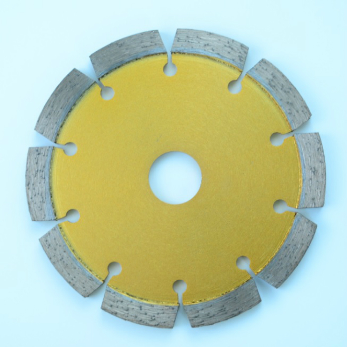 Concrete Grooving blade-5.