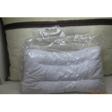 подушку Вставка