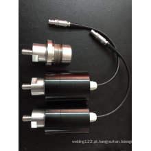 Transdutor ultra-sônico de 36k Telsonic